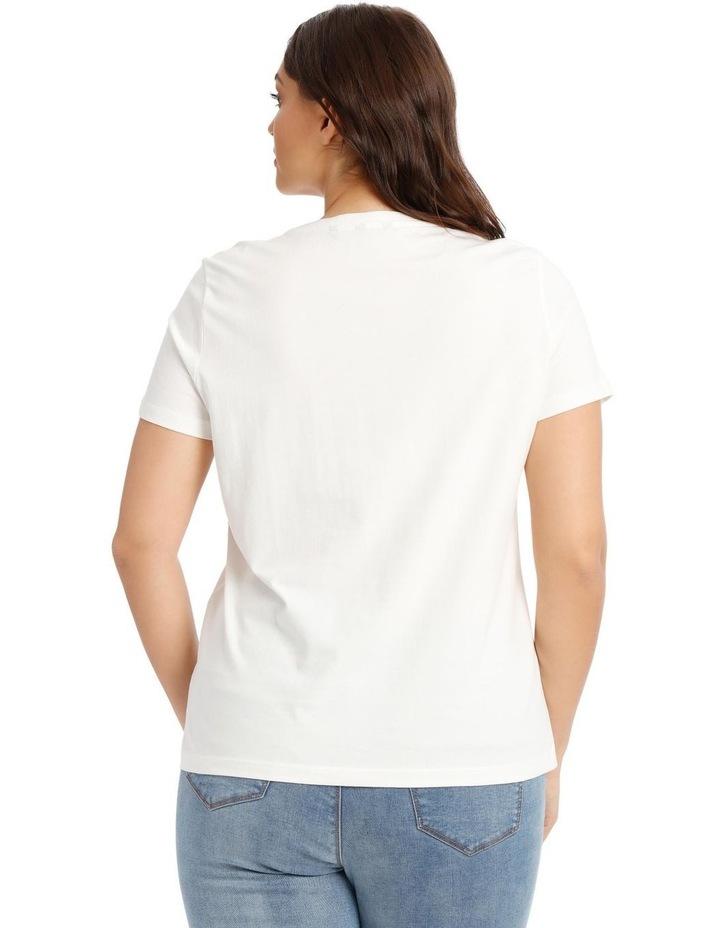 Sara Francis T-Shirt image 3