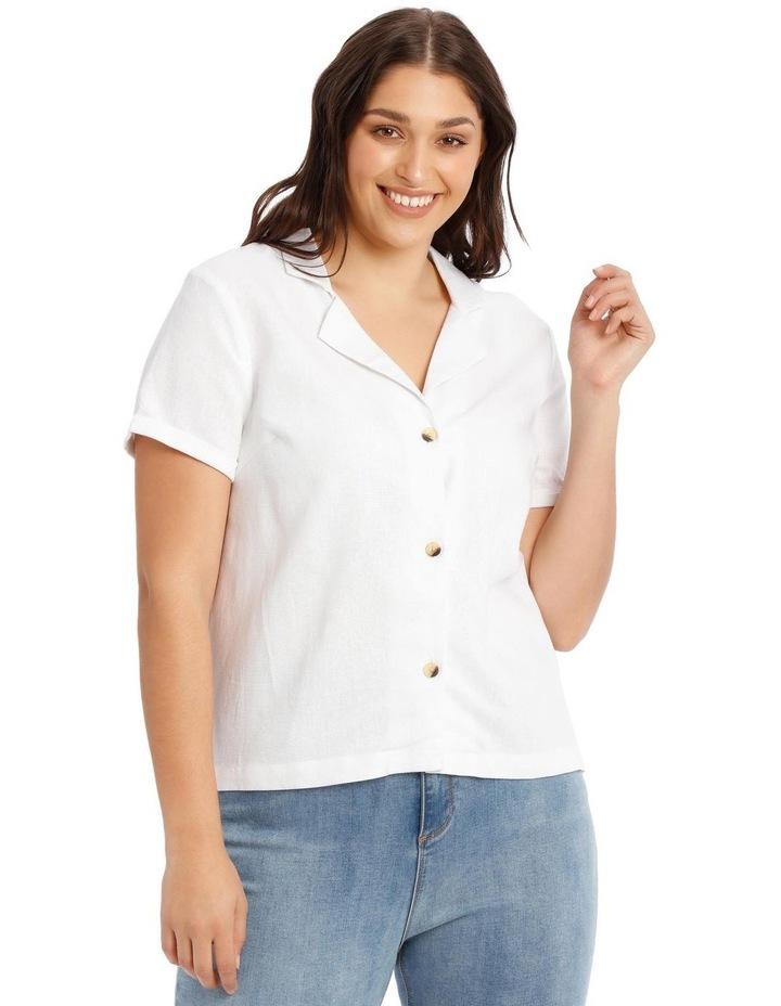 Malli Shirt image 1