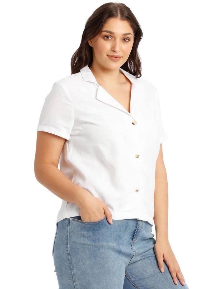 Malli Shirt image 2