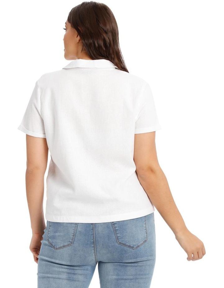 Malli Shirt image 3