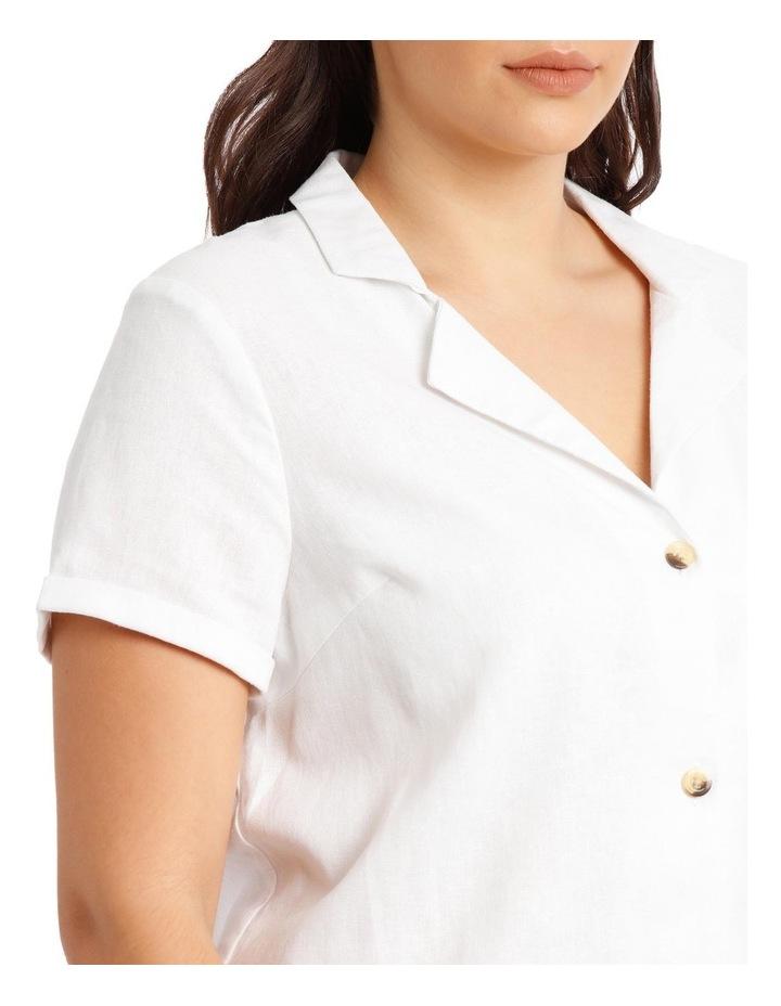 Malli Shirt image 4