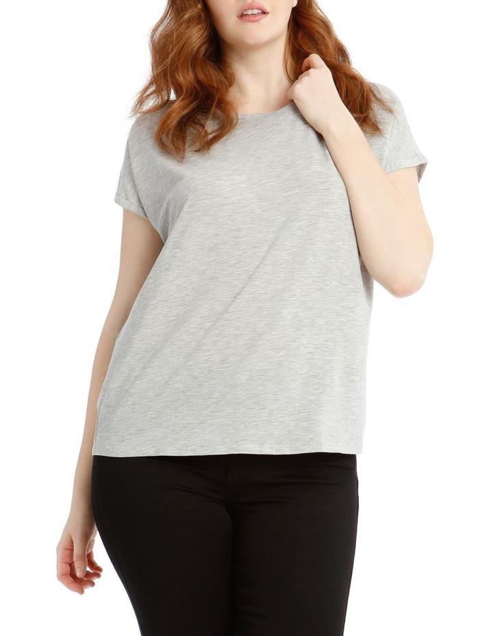 Ava T-Shirt image 1