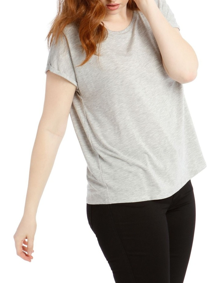 Ava T-Shirt image 2