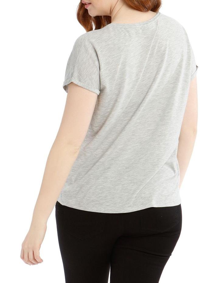 Ava T-Shirt image 3