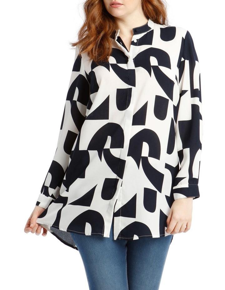 Boldina Shirt image 1