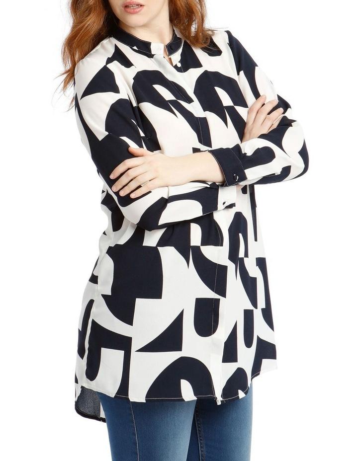 Boldina Shirt image 2