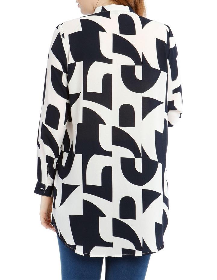 Boldina Shirt image 3