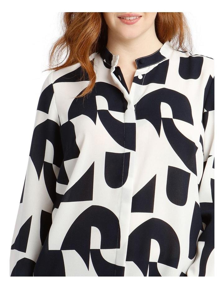 Boldina Shirt image 4