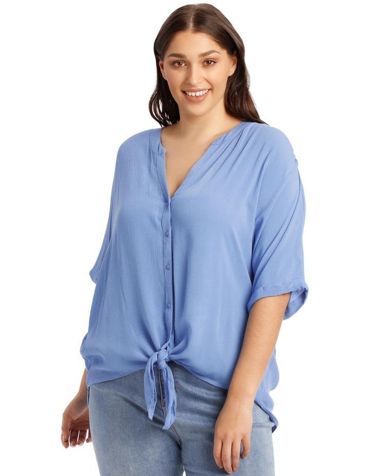 Mallory Shirt image 1