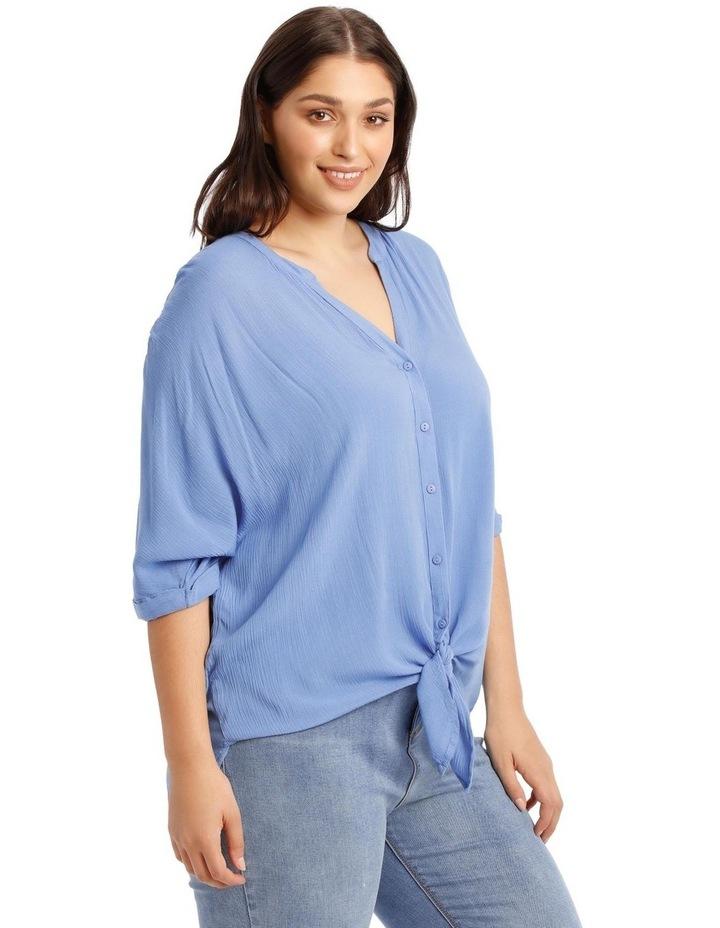 Mallory Shirt image 2