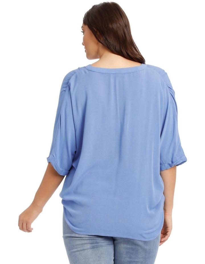 Mallory Shirt image 3