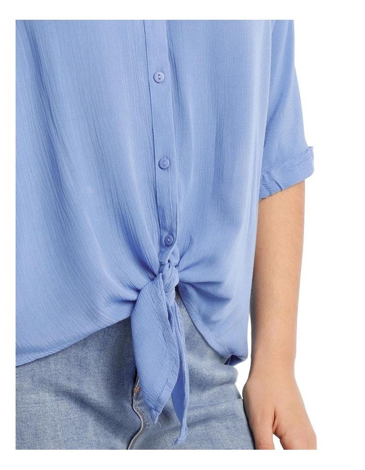 Mallory Shirt image 4