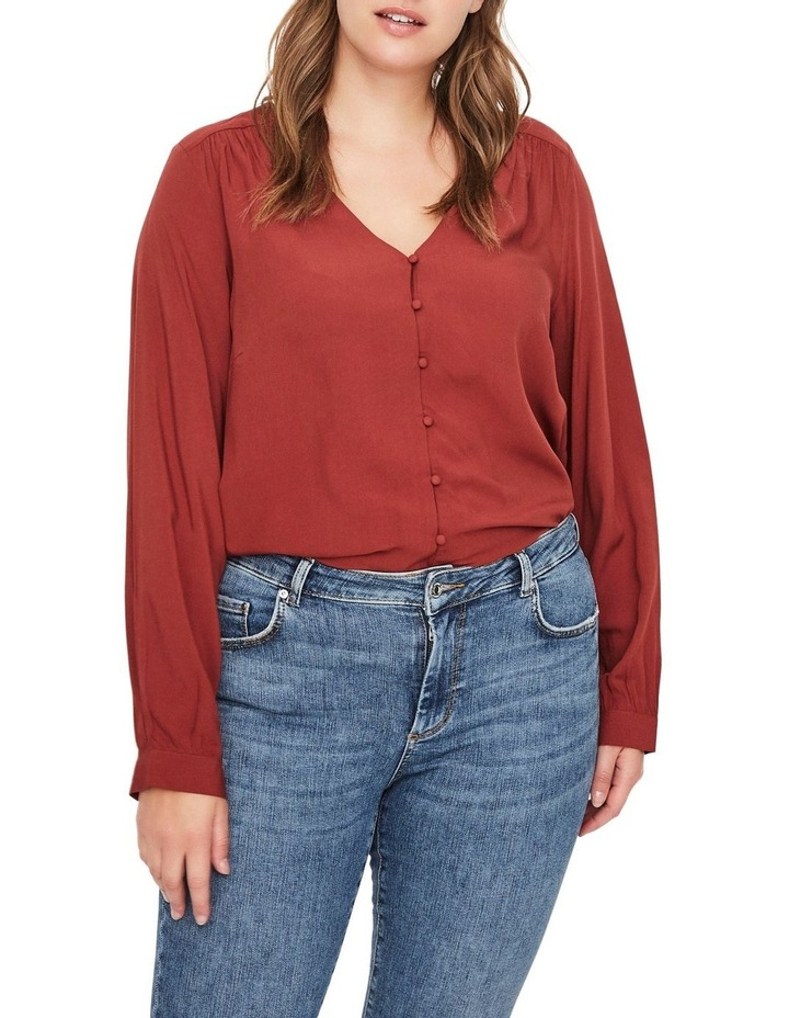 Know Blouse image 1