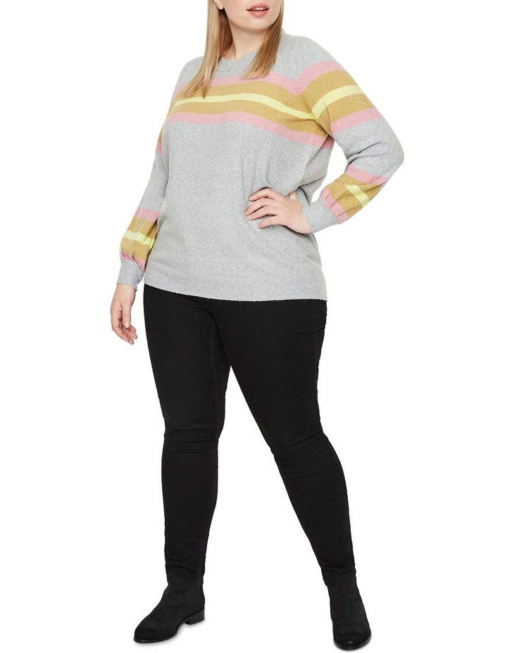 Musa Knit Pullover image 2