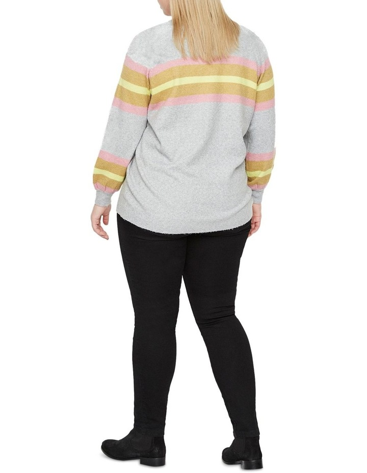 Musa Knit Pullover image 4