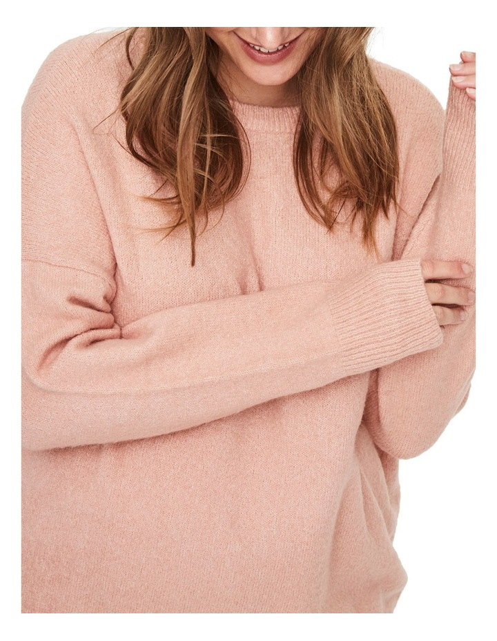 Mure Knit image 4