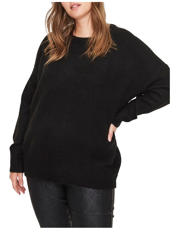 Mure Knit image 1