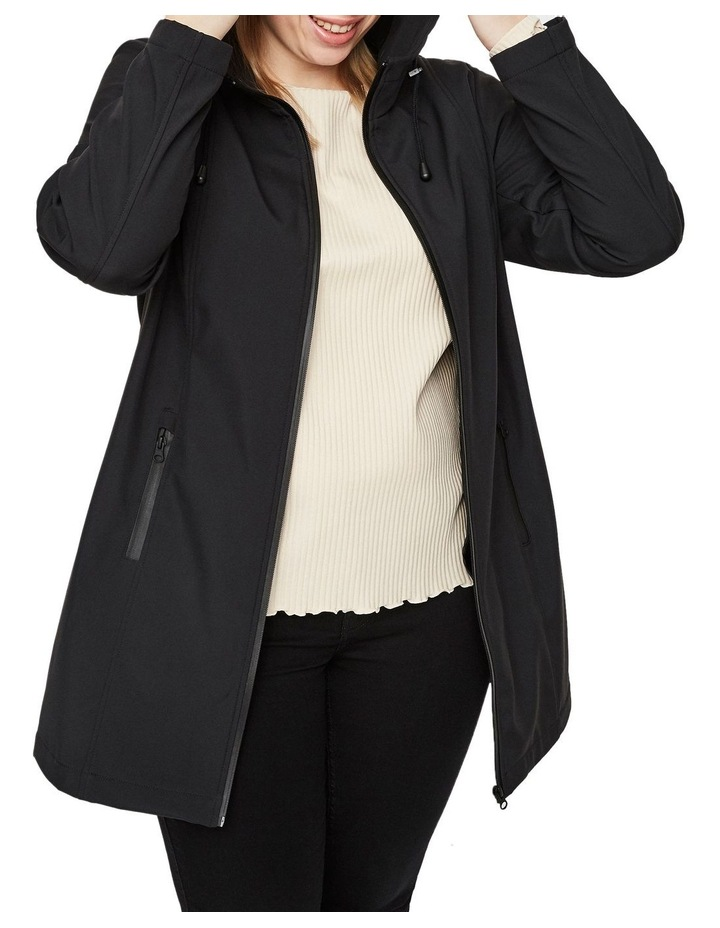 Killo Jacket image 3