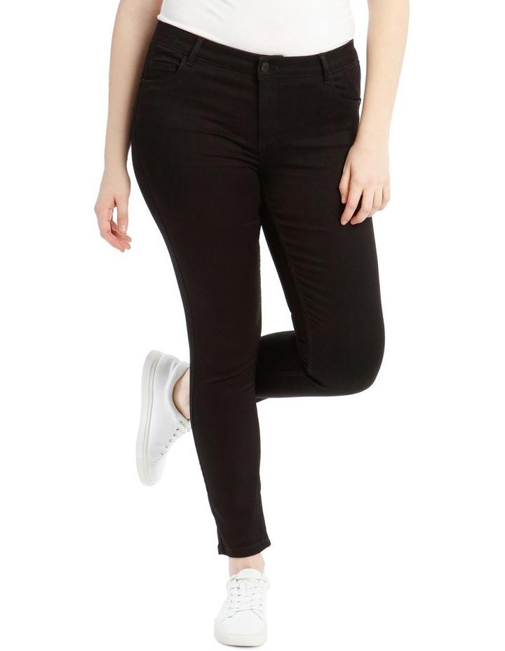 Seven Shape Up Jeans image 1