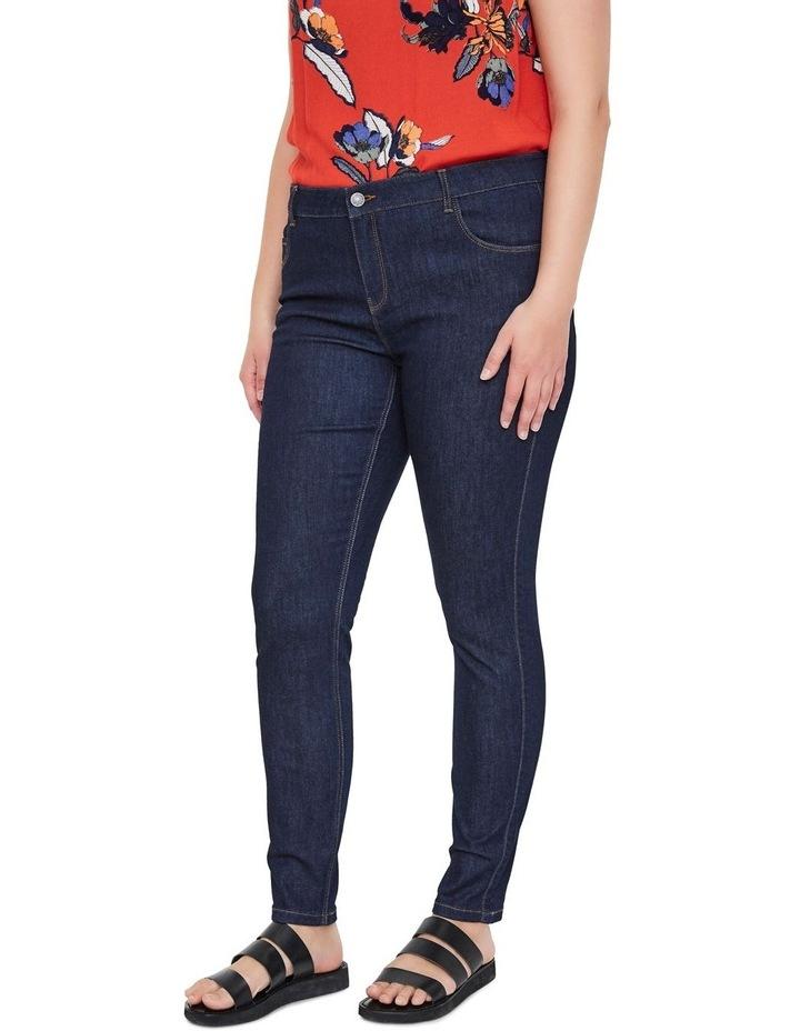 Shape Up Jeans image 1
