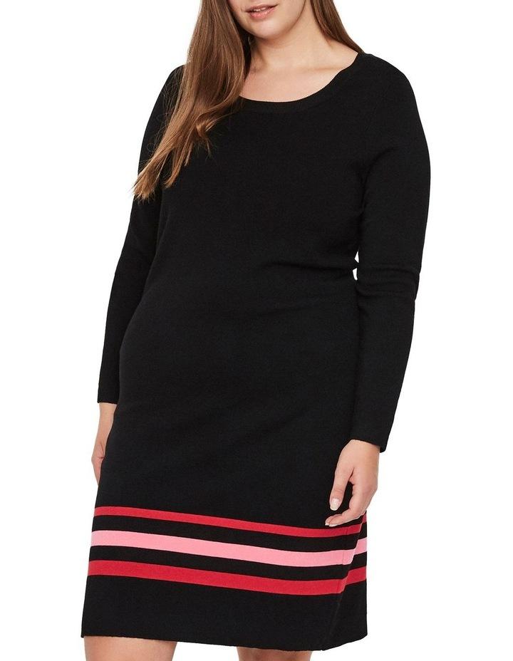 Miray Knit Dress image 1
