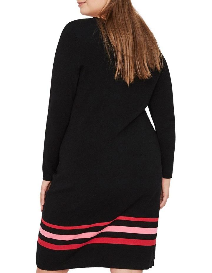 Miray Knit Dress image 2