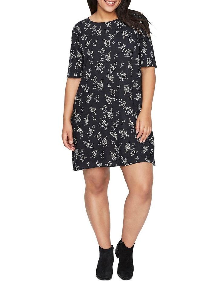Arya Dress image 1