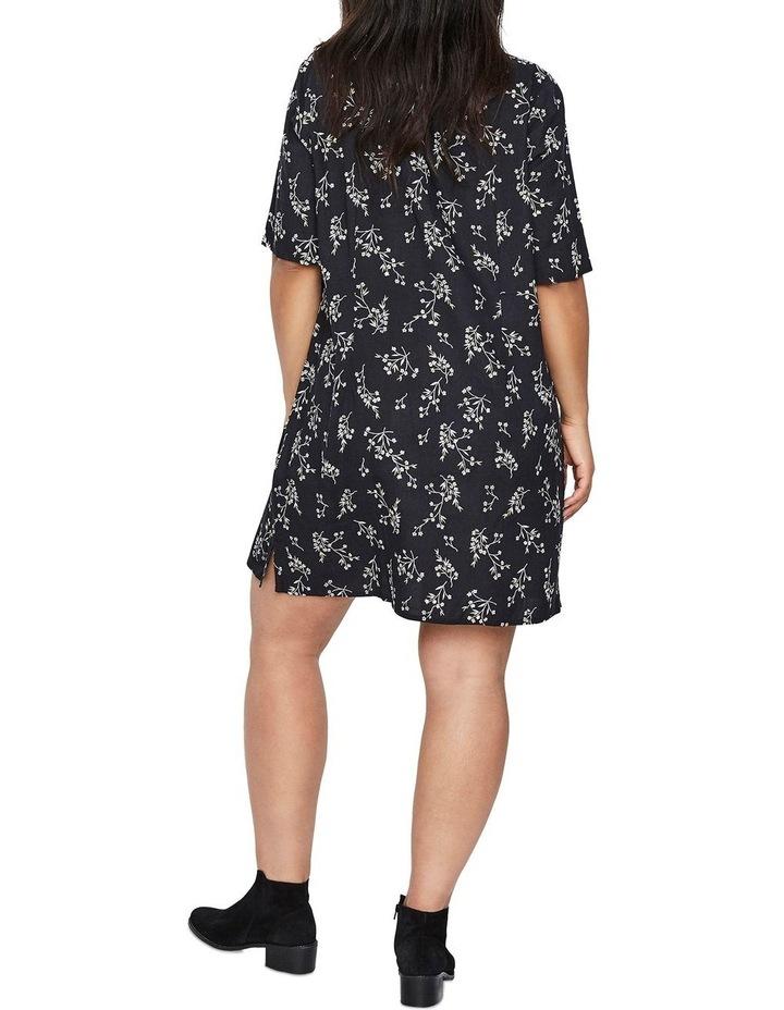 Arya Dress image 3