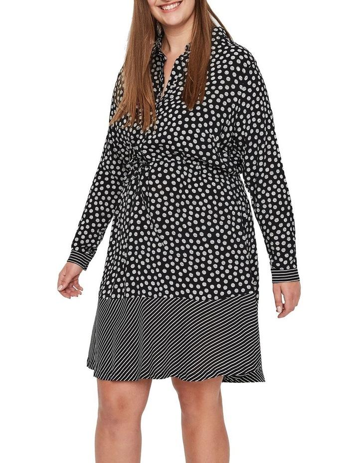Lisia Dress image 2