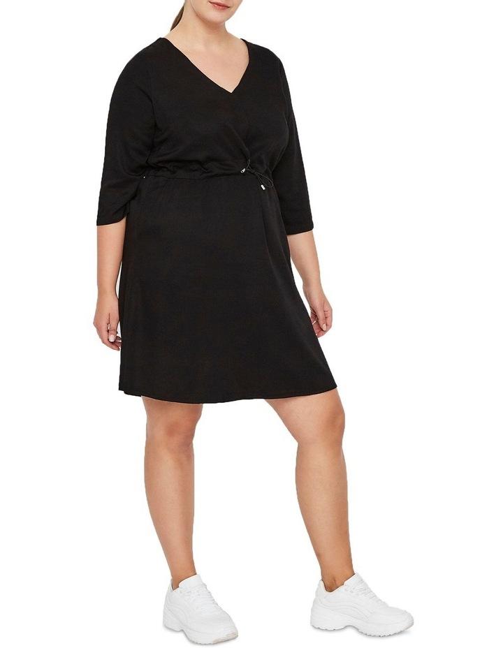 Suliva Dress image 1
