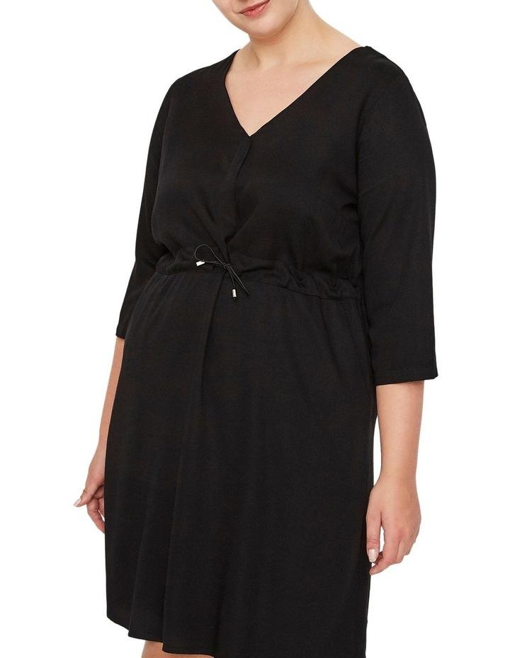Suliva Dress image 2