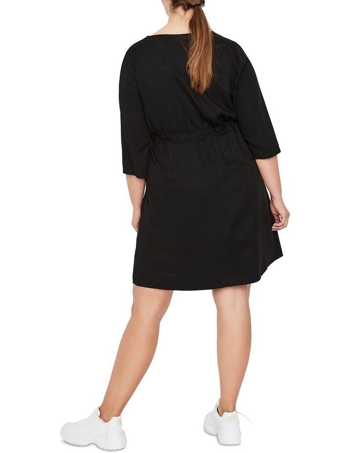 Suliva Dress image 3