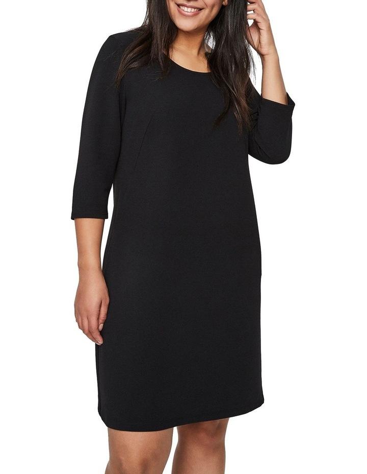 Flavia Dress image 1
