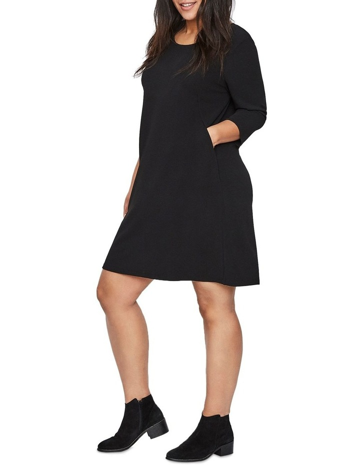 Flavia Dress image 2