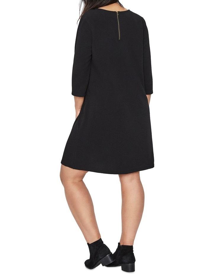 Flavia Dress image 3