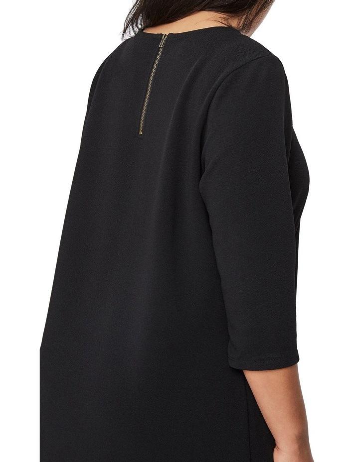 Flavia Dress image 4