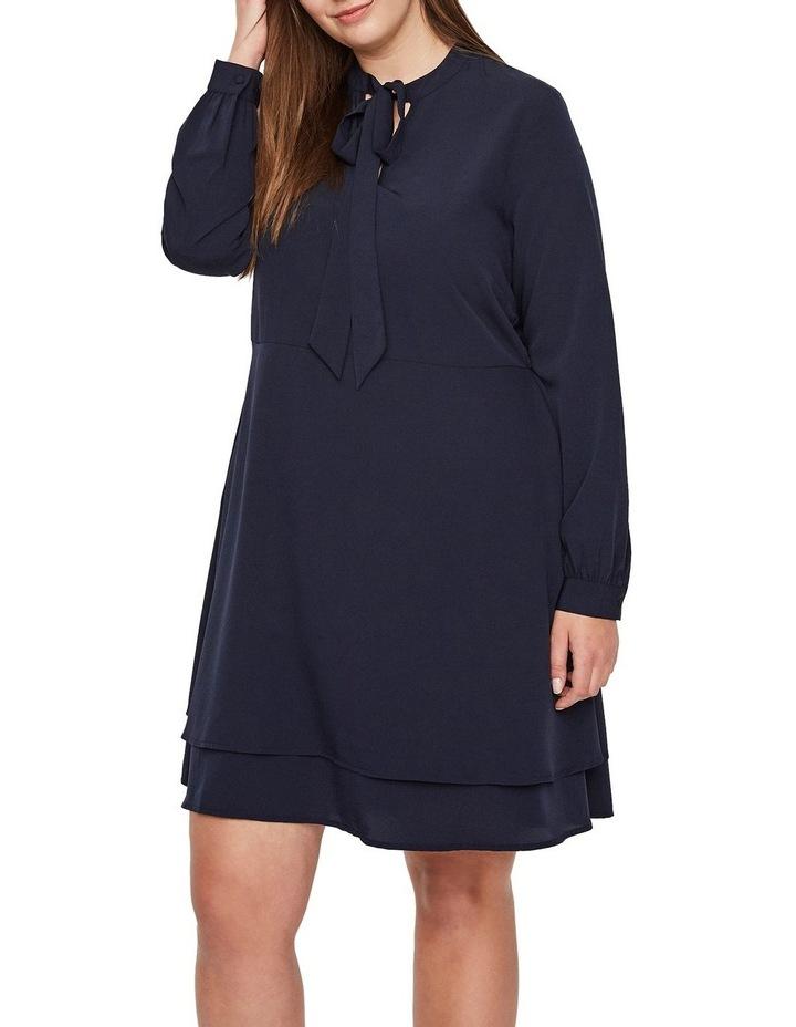 Kasiuz Dress image 1