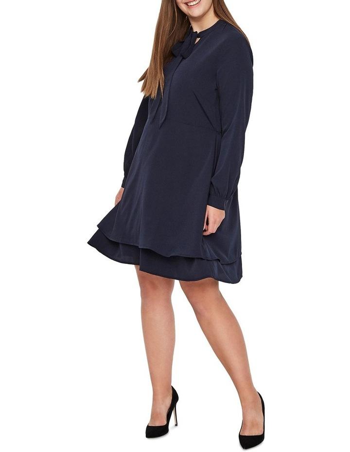 Kasiuz Dress image 2