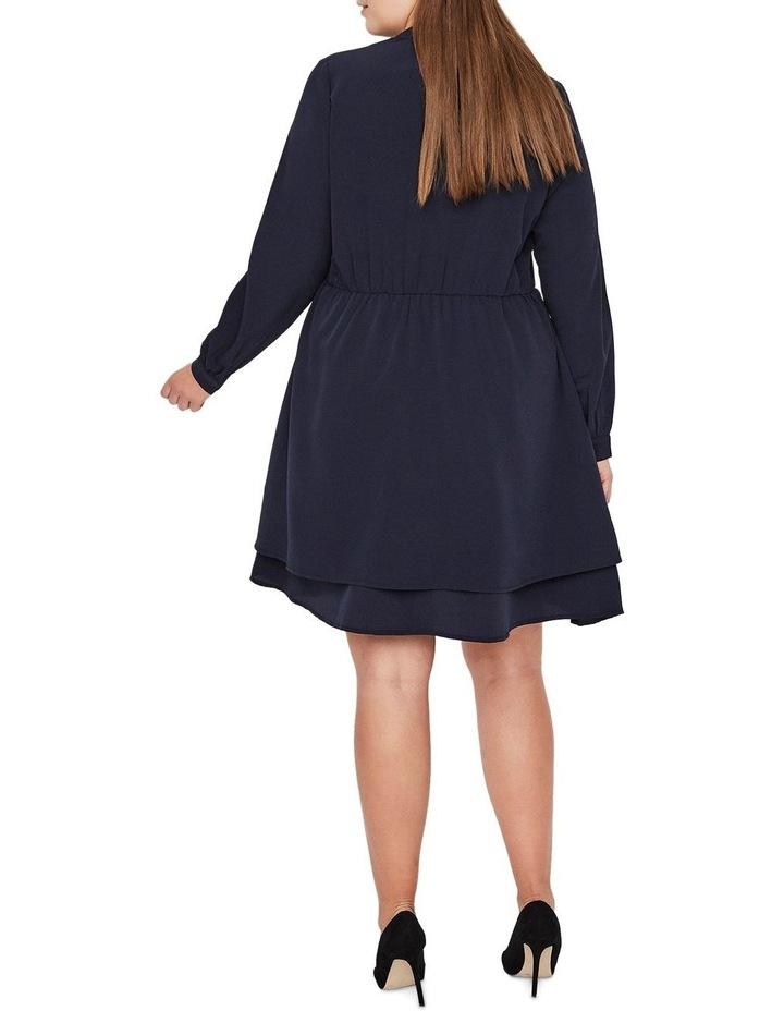 Kasiuz Dress image 3