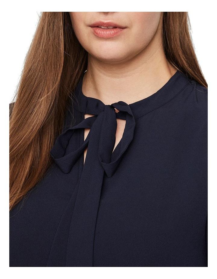 Kasiuz Dress image 4