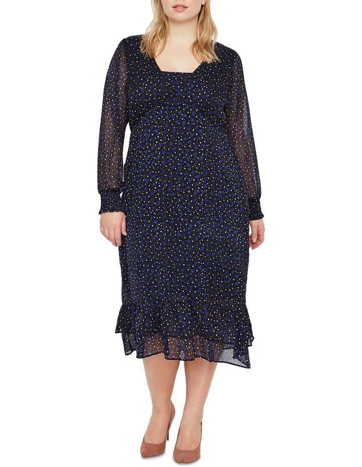 Makaz Dress image 1