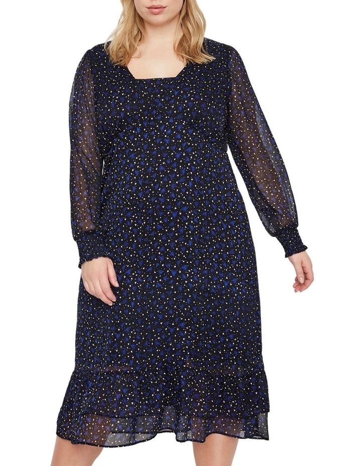 Makaz Dress image 2