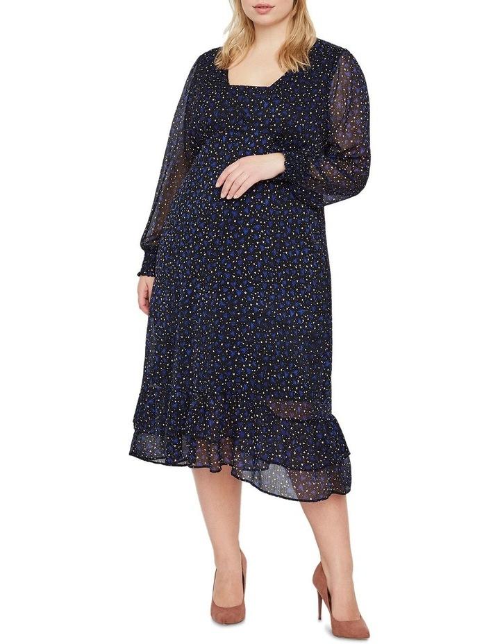 Makaz Dress image 3