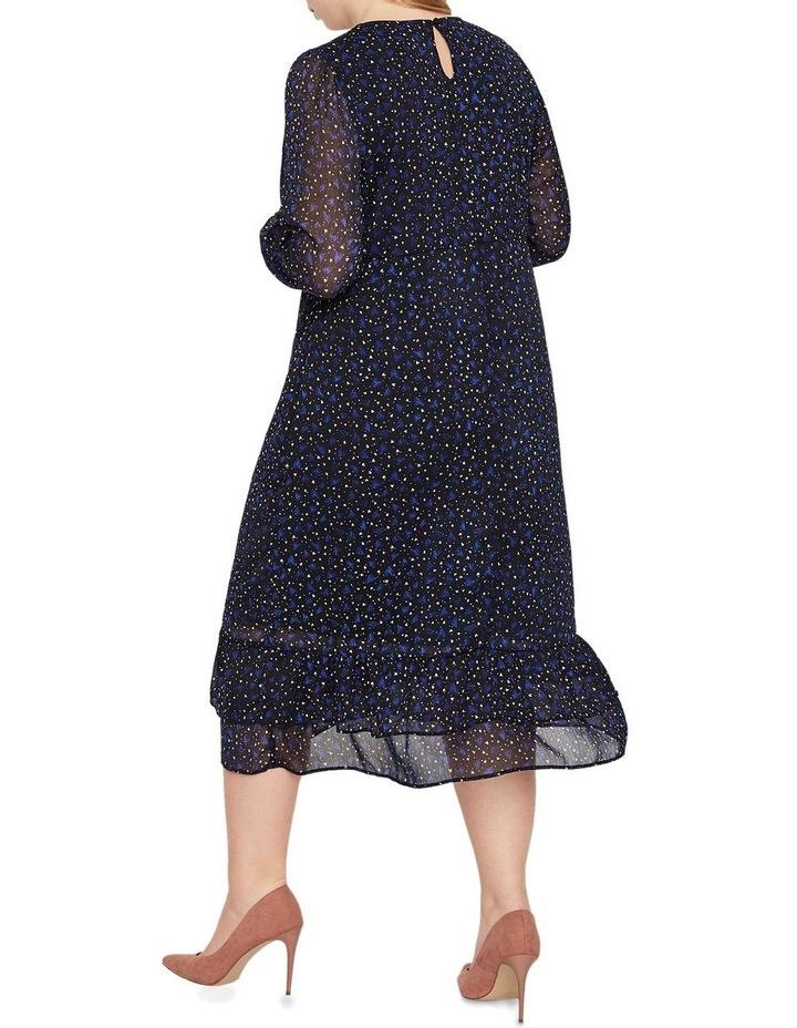 Makaz Dress image 4