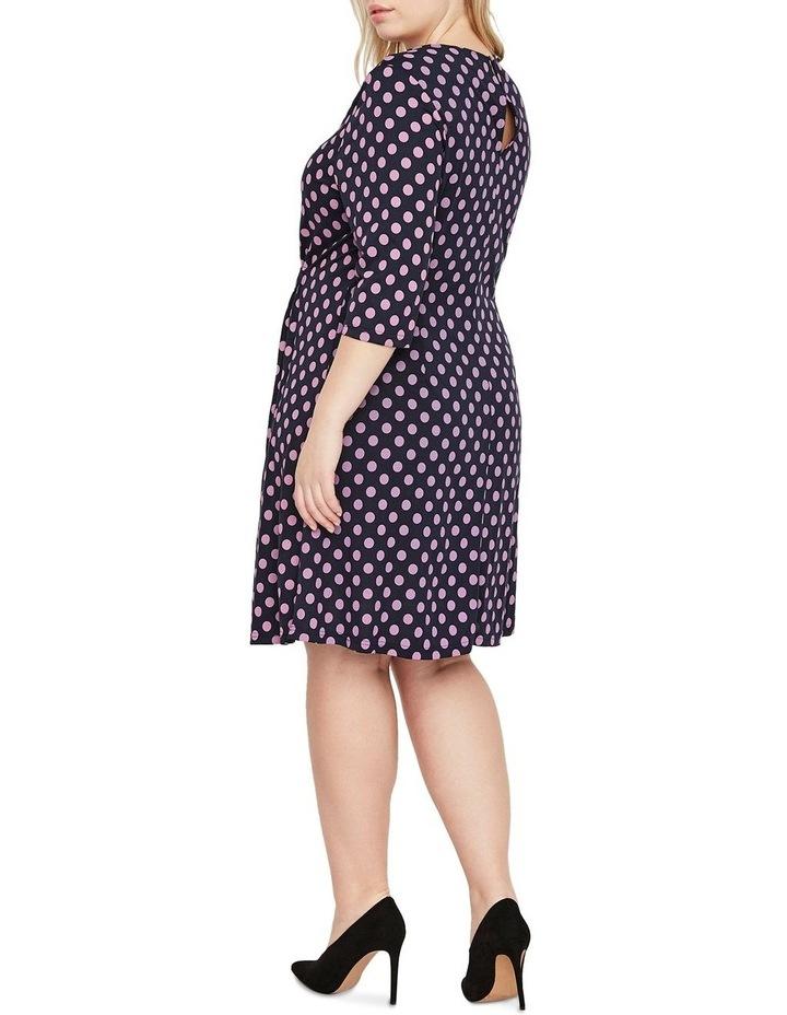 Pena Dress image 3