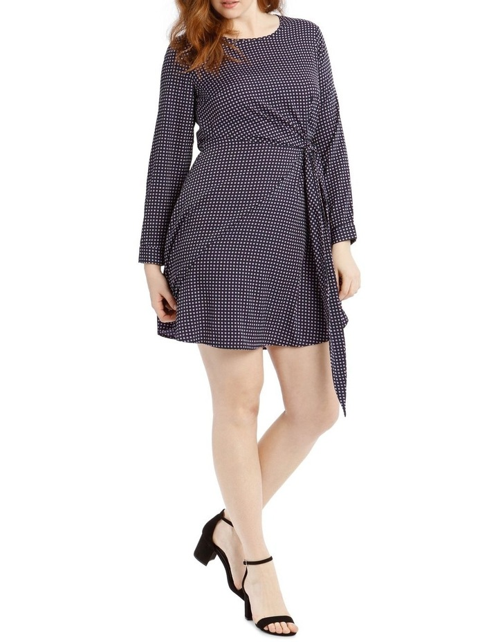 Square Dress image 1