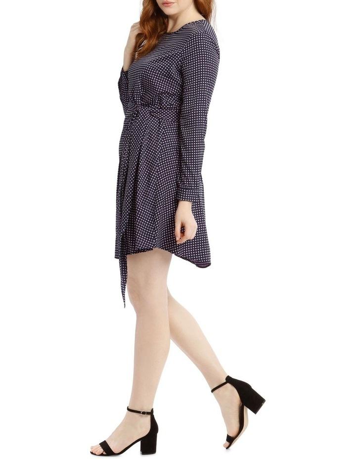 Square Dress image 2