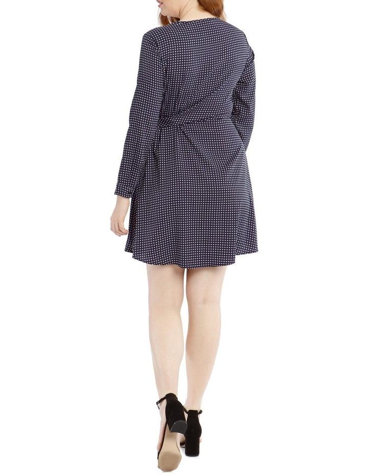 Square Dress image 3