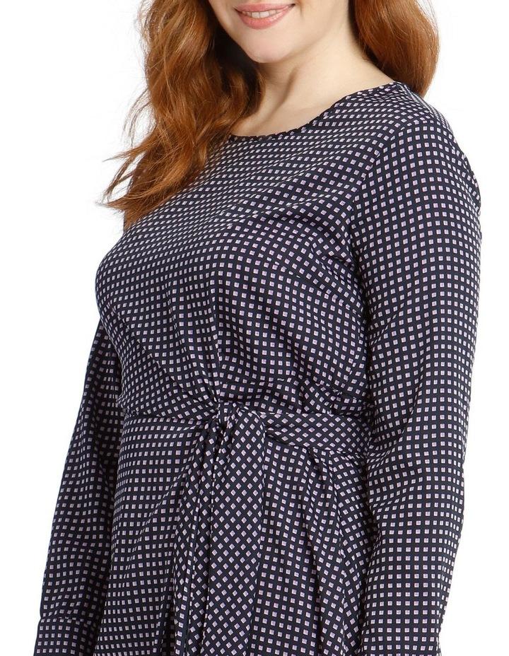 Square Dress image 4