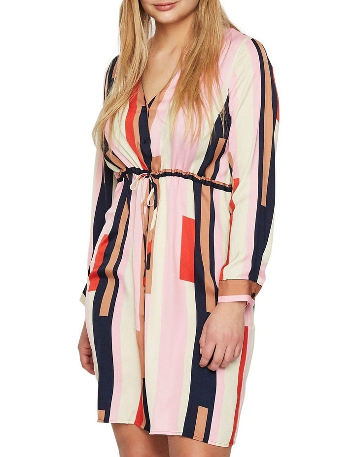 Matilda Dress image 1